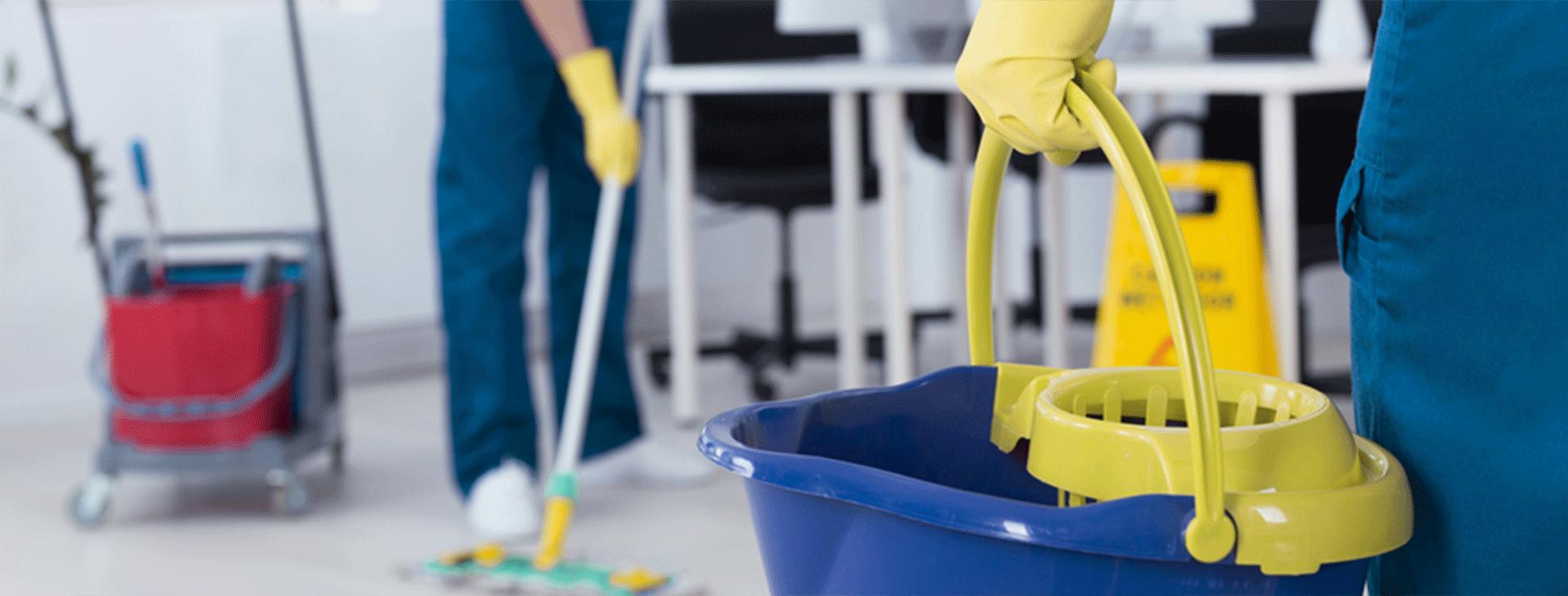 نظافة منازل بالرياض