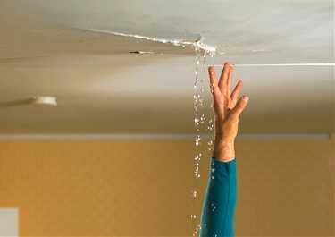كشف تسربات المياه بدون تكسير بالرياض